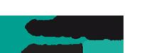 Traceparts logo
