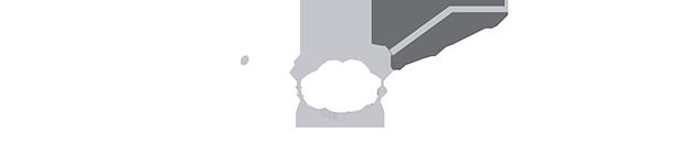 keycreator-logo.png