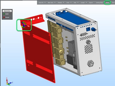K-Compare and K-Display 3.1 Updates from Kubotek