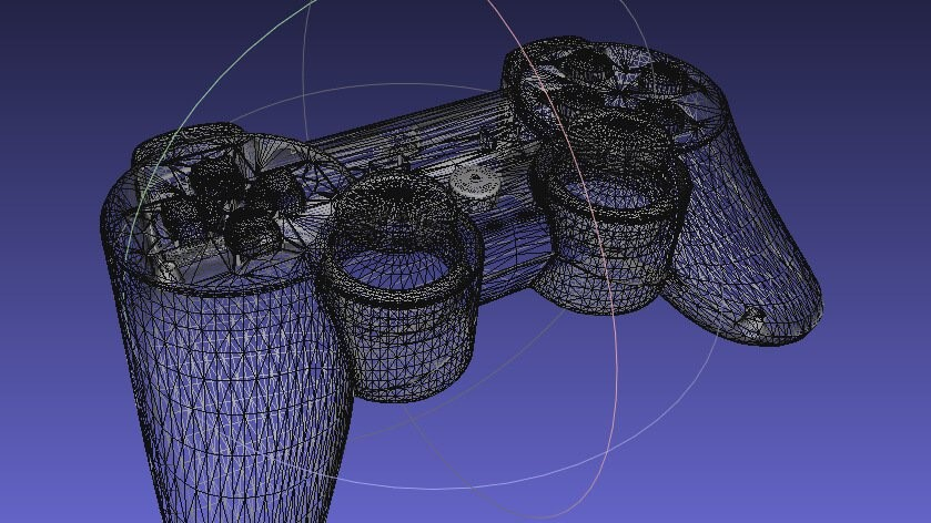 From CAD Design to Prototype--A Look at 3D Printing File Formats